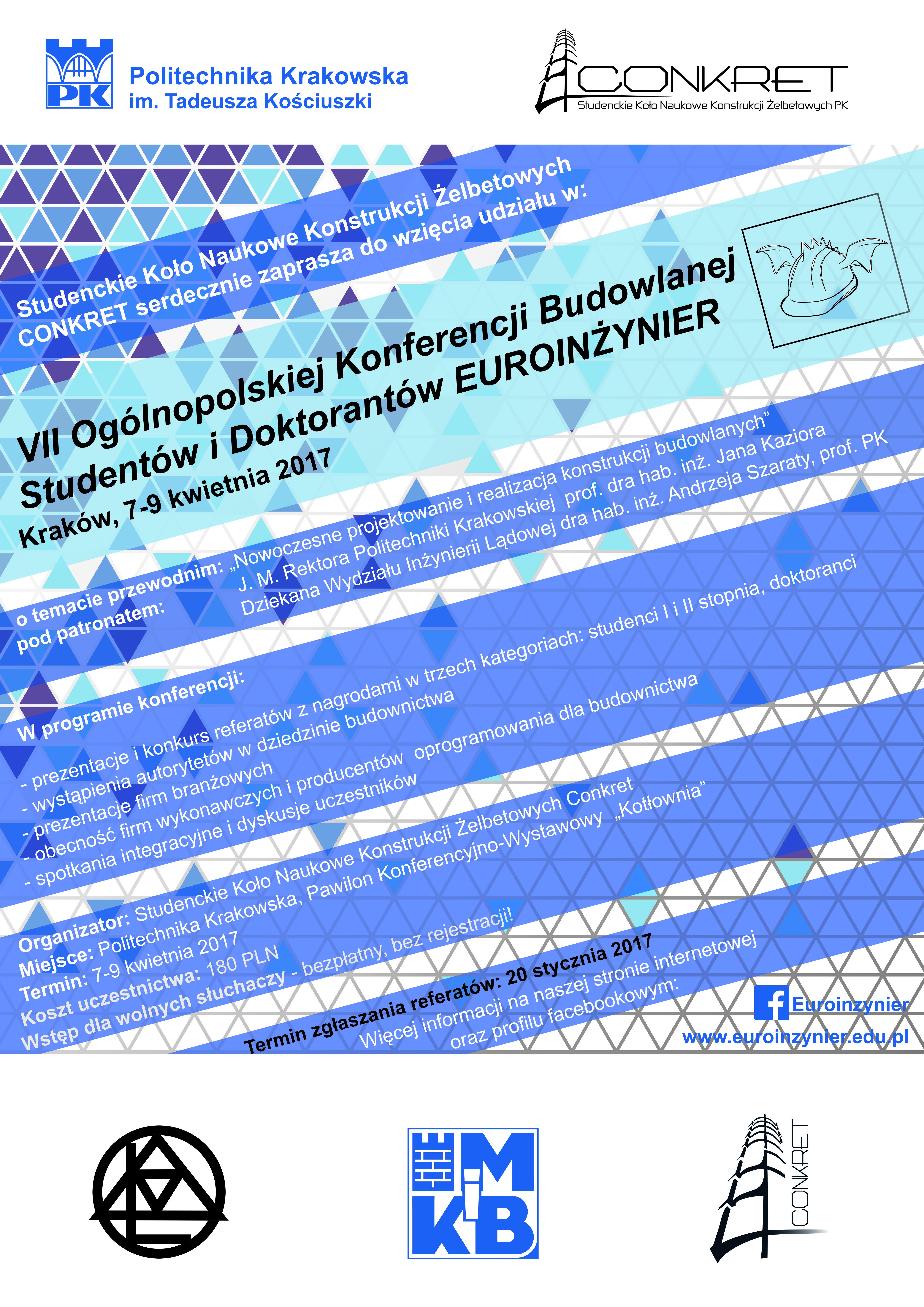 plakat-euroinzynier-vii